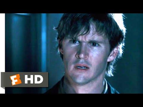 Dead Silence (2007) - Our Family's Curse Scene (5/10)   Movieclips