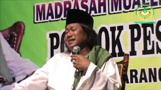 Video Cerita Gus Dur Tentang Mbah Hasyim Asy'ari - Gus ,Muwafiq Jogja MP3, 3GP, MP4, WEBM, AVI, FLV Mei 2019