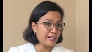 Video Ekonomi Dunia, Jangan Abaikan Perempuan! – ROSI (1) MP3, 3GP, MP4, WEBM, AVI, FLV Oktober 2018