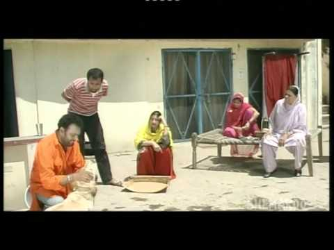 Nehle Te Dhela - Part 5 Of 8 - Chamkaur Sohal - Blockbuster Punjabi Movie