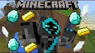 Seed Minecraft 1.7.10 (crazy craft 3.0) : -4312476187624350829Link Crazy Craft Launcher : http://test.voidswrath.com/modpacks/crazy-craft-3-0/========================Subscribe My Channel : Youtube.com/DiamondWarAxeFollow Me On Twitter : @ElvanJDWAFollow Me On Instagram : @diamondwaraxe