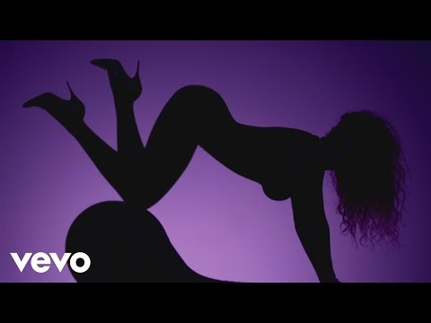 WHOA!! WHOA!! WHOA!! Beyonce's NSFW Video For 'Partition' Is Here! #eBuzz991