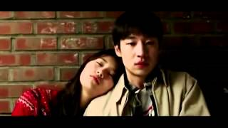 Nonton Suzy And Lee Je Hoon Kissing Scene   Architecture 101 Mp4 Film Subtitle Indonesia Streaming Movie Download