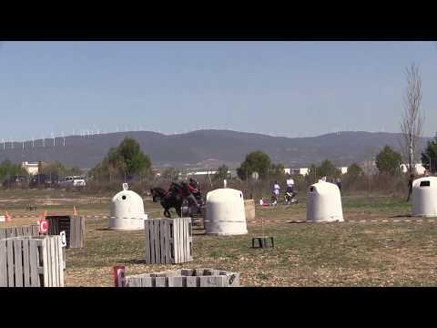 I Fase Cto Navarro Enganches Obstáculos 240319 Video 10
