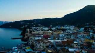 Lipari Island Italy  city images : Italy - Aeolian Islands - Lipari, Salina, Vulcano