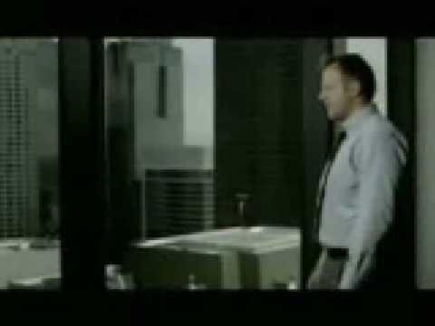 Universal Studios Super Hero Super Bowl Commercial Ad 2009 – Watch www NFL-Super-Bowls com