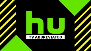 Introducing Hu, the fastest way to watch your favorite shows. Micro content, massive scale. See more on Hulu at...