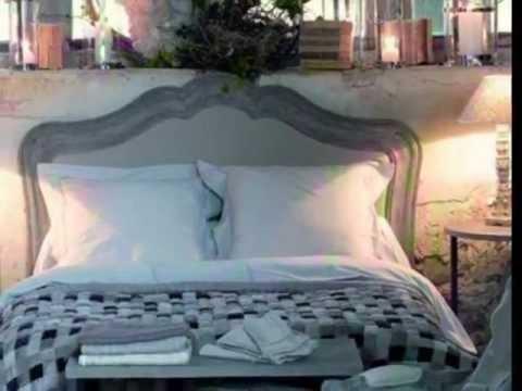 Cabeceros originales videos videos relacionados con - Cabeceros cama originales caseros ...