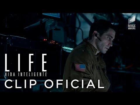 Life (Vida) - . Tráiler no apto para todos los públicos?>
