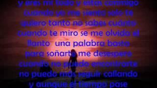 Download Lagu ME DAS TODO CON SONREIR - REI Mp3