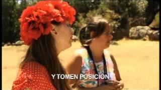 PEDROPIEDRA - Al Vacío