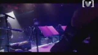 Video Richard Ashcroft - A song for the lovers (live) MP3, 3GP, MP4, WEBM, AVI, FLV September 2018