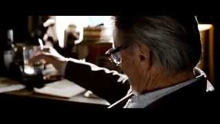 Nonton August  Osage County   Life Is Very Long Film Subtitle Indonesia Streaming Movie Download