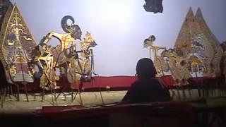Video Dalang Muda Gunungkidul Ki Alfian A.M - Lakon Brajadhenta Gugur MP3, 3GP, MP4, WEBM, AVI, FLV Juli 2018