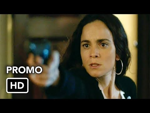 Queen of the South 2.10 Preview