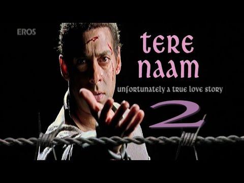 Video Tere Naam 2 Trailer HD 2017   Salman Khan   Fan Made download in MP3, 3GP, MP4, WEBM, AVI, FLV January 2017