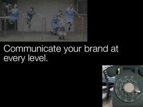 Watch 'Small business branding'