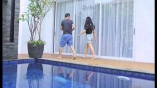 Video [HQ] FULL Janji Suci Raffi Gigi | Eps 2 MP3, 3GP, MP4, WEBM, AVI, FLV Januari 2018