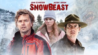 Nonton Snow Beast Trailer   Sunworld Pictures   Family Action Movies Film Subtitle Indonesia Streaming Movie Download
