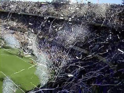 ¡ ESTA ES LA 12 ! (Parte 3) - La 12 - Boca Juniors - Argentina - América del Sur