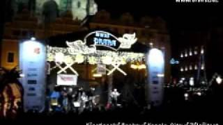Video citova zalezitost staromestske namesti 2011