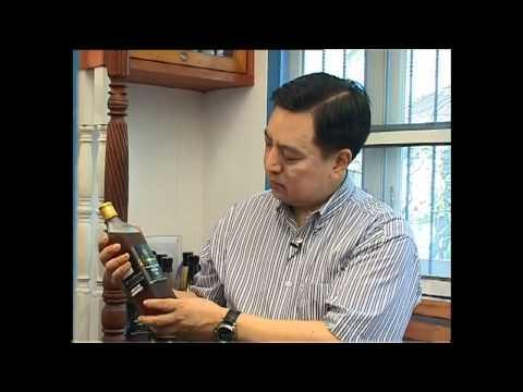 น้ำส้มสายชูหมัก - http://www.bangkokvoice.com รายการคุยกันวันเสาร์ กับ สุรนันทน์ เวชชาชีวะ ช่วง Saturday Talk กับ คุณมารวย การุณ...