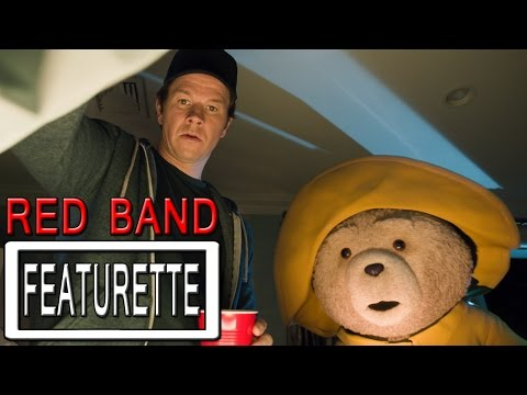 ted hollywood full movie free download