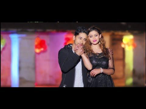 (New Nepali lok dohori song 2018 ukali orali by Pramod Shah ...5 min 45 sec)