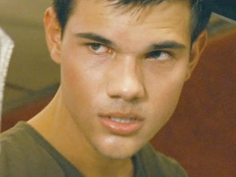 Abduction Movie Clip \
