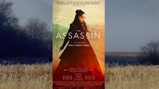 Nonton Bagad   Men Ha Tan   Rohan   The Assassin   2015 Film   Credits Film Subtitle Indonesia Streaming Movie Download