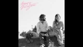 Angus & Julia Stone - All This Love