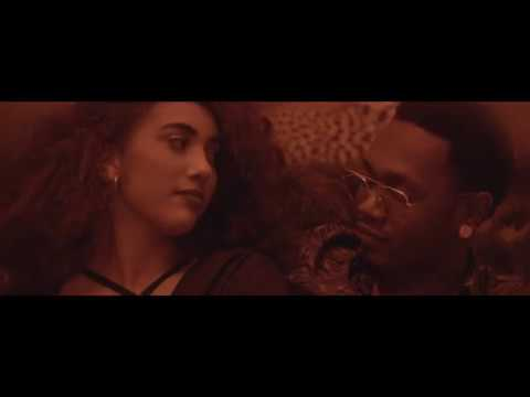 Kranium – We Can Ft. Tory Lanez [Music Video]