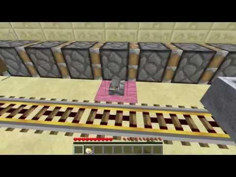 Minecraft - Побег из Кастрюли с Борщом - Часть 2 (ПРИЯТНЫЙ ФИНАЛ!)