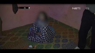 Video Detik-detik Penggerebekan Tempat Prostitusi di Tengah Sawah - 86 MP3, 3GP, MP4, WEBM, AVI, FLV Februari 2018