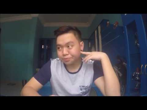 Video PRANK TEXT KE PACAR PAKE LYRIC LAGU Young Lex ft  Awkarin   BAD GONE FAIL download in MP3, 3GP, MP4, WEBM, AVI, FLV January 2017