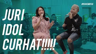 Video Hargai Cintanya Rizky Febian dan Nagita Slavina #RANSMUSIC MP3, 3GP, MP4, WEBM, AVI, FLV November 2018