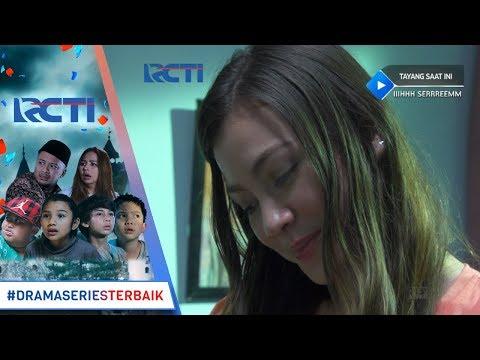 IH SEREM - Jadi Ini Cerita Asli Hantu Duyung Penunggu Danau [22 NOVEMBER 2017]
