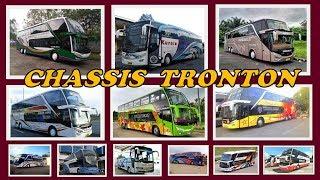 Video 18  BUS Dengan Chassis TRONTON,,Menurutmu Mana yg paling KEREN??? MP3, 3GP, MP4, WEBM, AVI, FLV Mei 2019