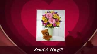 Shippensburg (PA) United States  City new picture : Flower Delivery Shippensburg Pa 1-800-444-3569 Send Flowers Shippensburg Pa