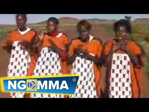 Emali Town Choir  - Imani Ya Petro