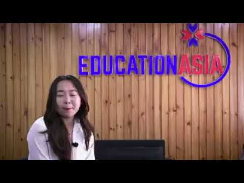 Students' Voice for Education Asia
