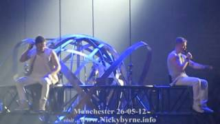10 manchester clips 26 05 12