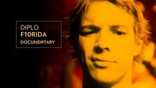 "Video Diplo - ""F10RIDA"" (Documentary) MP3, 3GP, MP4, WEBM, AVI, FLV April 2018"