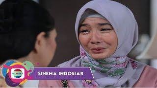 Sinema Indosiar - Karena Suami, Anakku Celaka