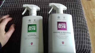 I am fully converted to Autoglym products now, It seems like every product of theirs I try is excellent.CHOOSE SUBSCRIBE AND SHARE!! DONATE TO KEEP THE CONTENT COMING!!☠ My Twitter https://twitter.com/TCOPasta☠ Instagram https://www.instagram.com/thecreepiestofpasta/?hl=en☠ Email for business and Media Enquiries onemanmade@gmail.com☠ DONATE VIA PAYPAL TO KEEP THE CONTENT COMING HERE! https://www.paypal.me/TheCreepiestOfPasta A Shoutout for everyone who Donates, Huzzah!CREEPYPASTACreepy, creepyreadings r/Creepy r/creepyreadings, pokemon creepypasta, best creepypasta, top ten creepypastathe creepiest pasta, the creepiest of pasta, the best creepypasta, best creepypasta, kingspook, kingspook creepy,mr skeltal, the skeleton wars, crappypasta, the russian sleep experiment, creepypasta list, horror, spooky,halloween, scary, nightmare, nightmare before christmas, #Creepy #Creepypasta #CreepyreadingsAutoglym Interior Shampoo FULL REVIEW @autoglym #autoglym #autoglymapp #classiccars