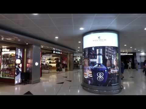 LUXURY WRIST WATCHES IN HONG KONG - Rolex, Jaeger-LeCoultre, Omega, Cartier_A valaha feltöltött legjobb karóra videók