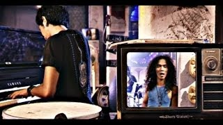 Slank - Cinta Kita (Official Music Video) Video