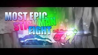 Nonton Most Insane Stickman Fight 2015  Hd  Film Subtitle Indonesia Streaming Movie Download