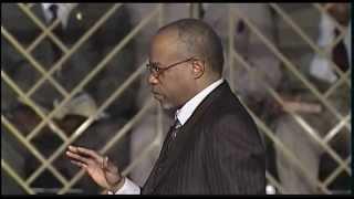 """""""Evidence of a Godly Man"""" Pastor John K. Jenkins Sr."""
