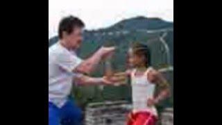 KARATE KIDS IN JAVA Kisah seorang anak Jawa yang ingin menjadi kshatria sejati, dia rela menempa diri dan berlatih KARATE dengan gigih dan tekun untuk mencapai cita-citanya menjadi yang terbaik, mereka ingan seperti ayahnya yang juga suka dunia Beladiri Karate walaupun ayahnya bukan seorang master Karate dan juga bukan seorang juara tetapi mereka ingin mengikuti jejak ayahnya.